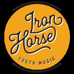 Ironhorse Consortium for Young Musicians